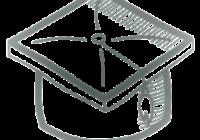 1 kopija akademija ikona if handdrawn graduation cap 335396 200x140 - Our Academy program will be publish here in few days.