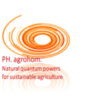 mala PH. agrohom. quantum powers for sust. agro. 150x150 - Our Academy program will be publish here in few days.