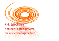 mala PH. agrohom. quantum powers for sust. agro. 200x140 - OUR CURRENT OFFER IN OUR ONLINE SHOP