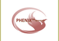 PHENIX agronatural TM 1 200x140 - Price list  for supporters, Golden supporters, Platinum Supporters, Premium supporters   of the global project  PHENIX agronatural ™