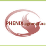 PHENIX agronatural TM logotip blagovna znamka 150x150 - My Story, which marked my Life and became its Quantum Powers Leap and Mission of my Company