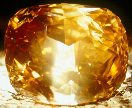 GoldenJubilee jpg Golden Jubilee Diamond - My story
