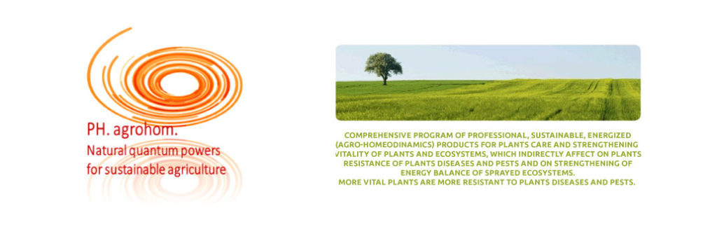 banner ang 4 1 1024x324 - Attraction, which brings many sustainable, high advanced solutions possibilities:  Advanced and sustainable - necessary production of Healthy Agricultural Crops! Regenerative Agriculture! Technical possibilities for sustainable Agro-Spraying of Agro-growing Surfaces, from Air - by Drones...