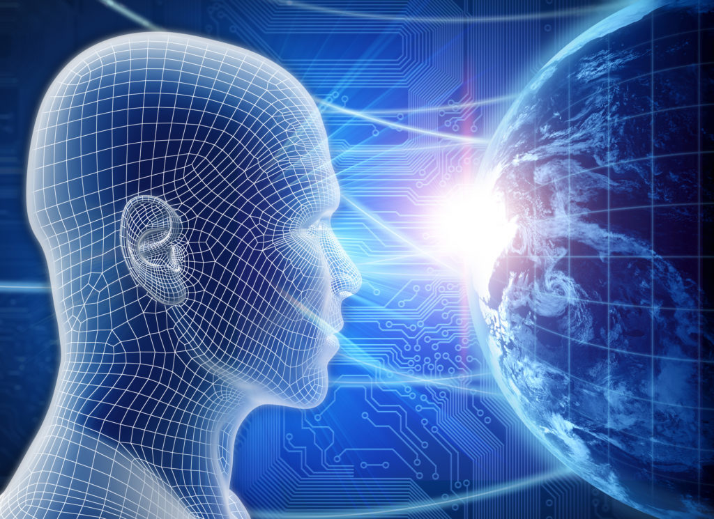 iStock 174806252 1024x745 1024x745 - NEW RECORD - Schuman frequency reached peak at 158 Hz. Discover this as huge, great opportunity for awakening - activating, boosting and achieving a consistent level of your Heart Coherence Vibration