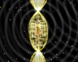 lattice introduction 1 - NEW RECORD - Schuman frequency reached peak at 158 Hz. Discover this as huge, great opportunity for awakening - activating, boosting and achieving a consistent level of your Heart Coherence Vibration
