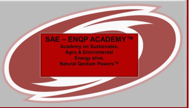 Slika2 siva osnova rdeč logo 1 -