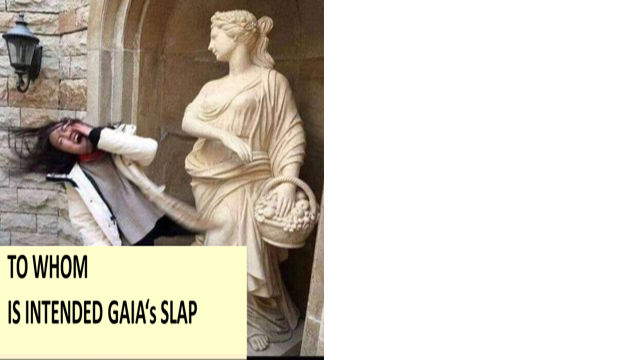"""2. To whom is intended Gaias slap source Meme Internet - ACTUAL FACES OF HUMANITY's """"HUNGER of their LIFE FORCES"""" AND (some of) ITS CONSEQUENCES"""
