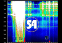 Eumsr4LXcAEYVyE 200x140 - Schumann Resonance Peaks: In two consecutive days its Power was over 50!