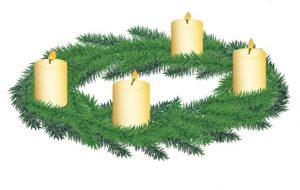 svece