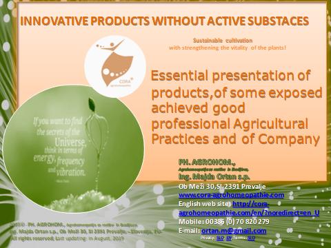 Slika1 4 - How my products work