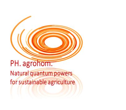 PH. Agrohom. Majda Ortan s.p. logo - How my products work